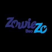 Zowiezo- Bso Logo