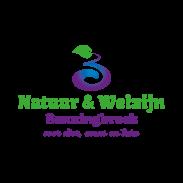 Natuur & Welzijn Logo