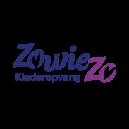 Zowiezo- Kinderopvang Logo