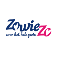 Zowiezo Logo