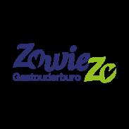 Zowiezo- Gastouderburo Logo