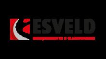 Esveld Logo