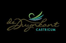 De Duynkant Logo