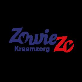Zowiezo Kraamzorg Logo