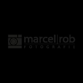 Marcel Rob Logo