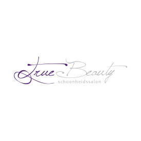 True Beauty Logo