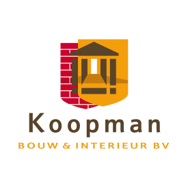 Koopman Logo