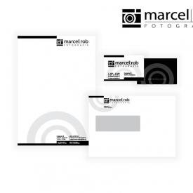 Marcel Rob