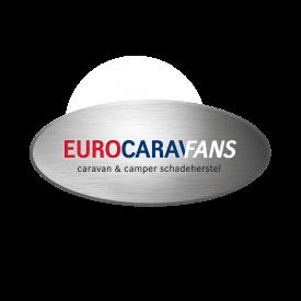 Eurocarafans Logo