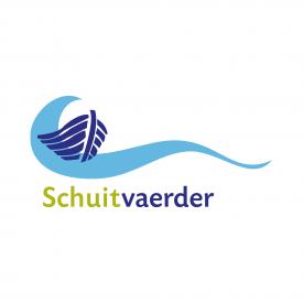Schuitvaerder Onderdijk Logo