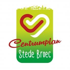 Logo Centrumplan