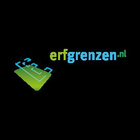 Ergrenzen Logo
