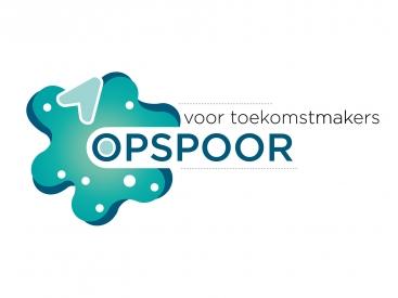 Logo Opspoor